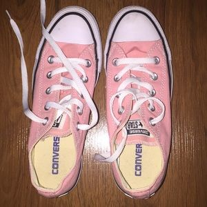 converse shoes,pretty clean, just wear couple time